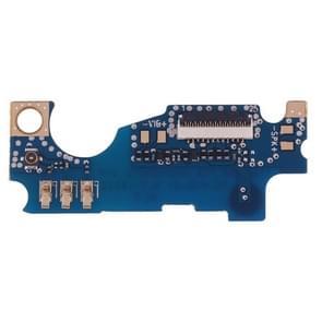 Opladen Port Board voor Doogee X60L