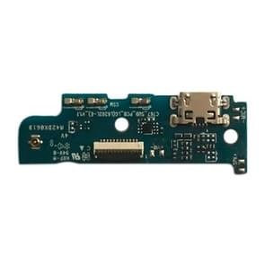 Charging Port Board for Doogee S90
