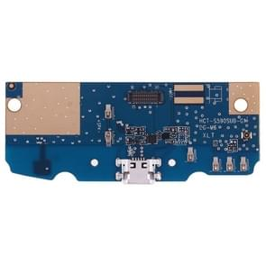 Charging Port Board for Doogee S55
