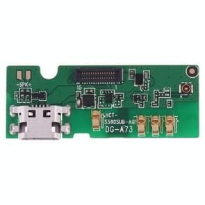 Charging Port Board for Doogee BL5500 Lite