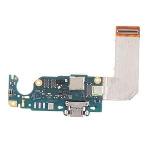 Charging Port Board for HTC U Ultra