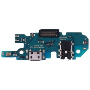 Charging Port Board for Galaxy M10 SM-M105F