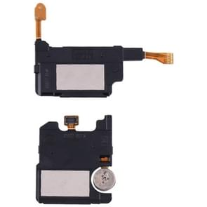 1 Pair Speaker Ringer Buzzer voor Samsung Galaxy Tab S2 9.7 SM-T815