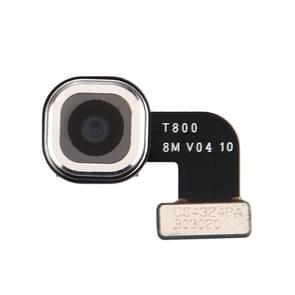 Back Facing Camera for Galaxy Tab S 10.5 / T800