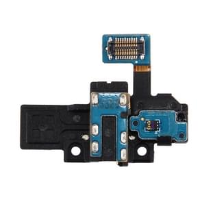 Earphone Jack Flex Cable for Galaxy Note 8.0 / N5110