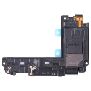 Loud Speaker for Galaxy S7 active / G891