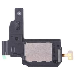 Loud Speaker for Galaxy C9 Pro / C9000