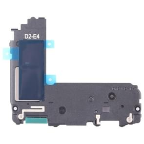 Loud Speaker for Galaxy S8+ / G955F / G955A / G955U / G955T