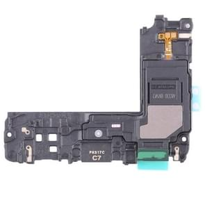 Loud Speaker for Galaxy S9+ / G965F / G965A / G9650