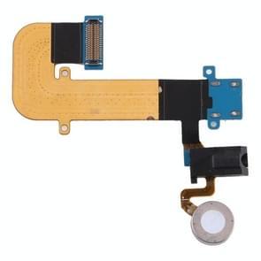 Oplaadpoort Flex-kabel voor Google Nexus 10 / P8110