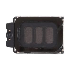 Speaker Ringer Buzzer for Galaxy A7 (2018) / A750F