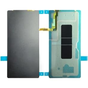 Touch Panel Digitizer Sensor Board voor Galaxy Note 8 N950F / N950A / N950U / N950T / N950V
