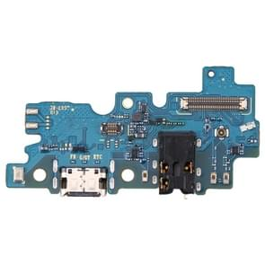 Laadpoort bord voor Galaxy A30s/A307F