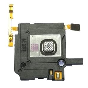 Speaker Ringer Buzzer for Galaxy A7 / A700F