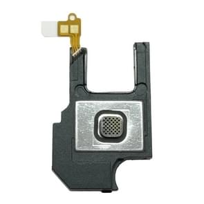 Speaker Ringer Buzzer for Galaxy A8 / A800F