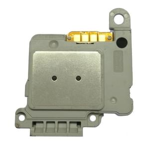 Speaker Ringer Buzzer for Galaxy A8+ (2018), A730F, A730F/DS