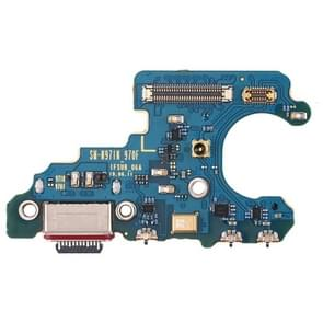 Charging Port Board for Galaxy Note 10 N970F