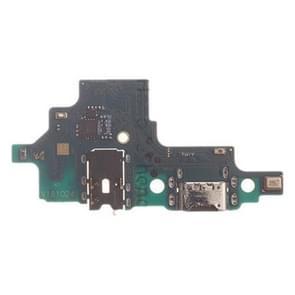 Charging Port Board for Galaxy A9 (2018) A920F