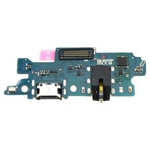 Charging Port Board for Galaxy M20 SM-M205F