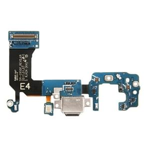 Opladen Port Board voor Galaxy S8 G950F