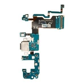 Opladen Port Board voor Galaxy S9 PLUS SM-G965U (Amerikaanse versie)