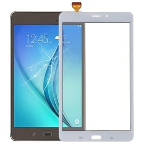 Touch Panel for Galaxy Tab A 8.0 / T385 (4G Version)(White)