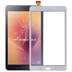 Touch Panel for Galaxy Tab A 8.0 / T380 (WIFI Version)(White)