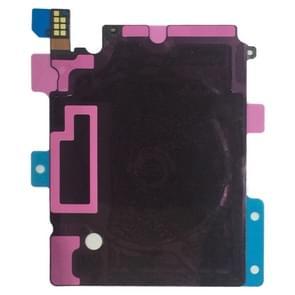 Draadloze laad module voor Galaxy S10 SM-G973F/DS
