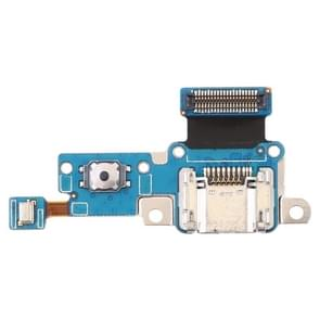 Charging Port Board for Galaxy Tab S2 8.0 / T710