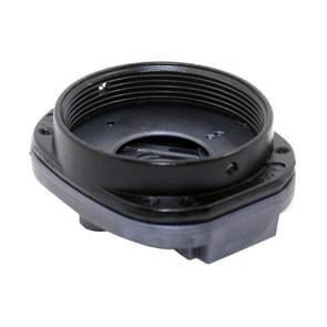 IR-CUT Switch 3MP Network HD Dag en Nacht CS Lens Filter