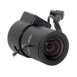 CW-VG2812 2 8-12mm F1.4 1/3 CS Automatische diafragma zoomlens CCTV Lens