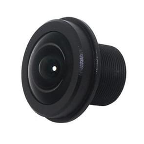 CW-BL15520-5MP 1 55mm 5MP 360 graden Fisheye Lens Panoramische lens