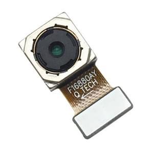 Camera aan de achterkant voor Asus ZenFone 4 Max Pro ZC554KL