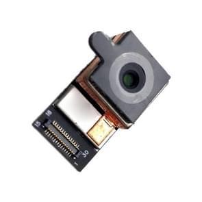 Camera aan de achterkant voor Asus ZenFone 3 Ultra ZU680KL