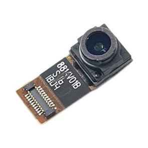 Front Facing Camera voor Asus Zenfone 5 2018 ZE620KL