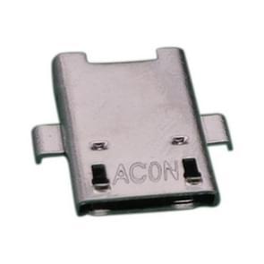 Oplaadpoortconnector voor Asus ZenPad 10 ME103K Z300C Z380C P022 8.0 Z300CG Z300CL K010 K01E K004 T100T