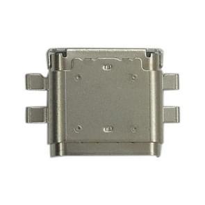 Oplaadpoortconnector voor Asus ZenPad 10 P028 Z300M Z301MFL