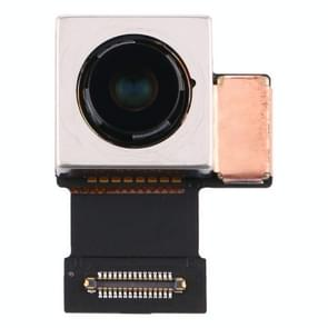 Camera aan de achterkant voor Google Pixel 4a