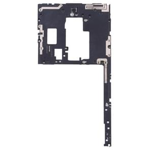 Achterkant behuizing frame voor Sony Xperia 1