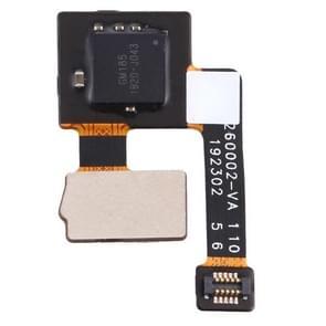 Vingerafdruksensor Flex-kabel voor Asus ROG Phone II