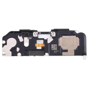 Speaker Ringer Buzzer voor Xiaomi Black Shark