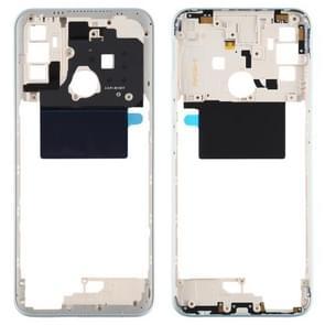 Middle Frame Bezel Plate voor OPPO A53(2020) CPH2127(Groen)