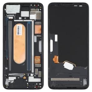 Middle Frame Bezel Plate voor Asus ROG Phone 3 ZS661KS ZS661KL
