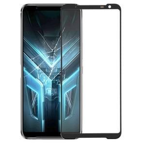 Buitenglaslens voor asus ROG Phone 3 ZS661KS ZS661KL