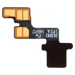 Lichtsensor Flex-kabel voor Xiaomi Redmi K40 Pro / Redmi K40 M2012K11AC M2012K11C