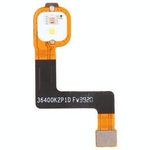 Lichtsensor Flex-kabel voor Xiaomi Mi 11 M2011K2C M2011K2G