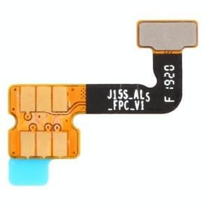 Lichtsensor Flex-kabel voor Xiaomi Redmi Note 9 4G M2010J19SC