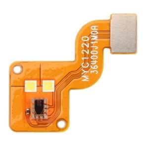 Lichtsensor Flex-kabel voor Xiaomi Mi 10 Pro 5G