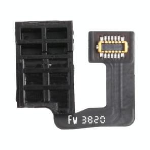 Lichtsensor Flex-kabel voor Xiaomi Redmi K30 Pro / Poco F2 Pro M2004J11G