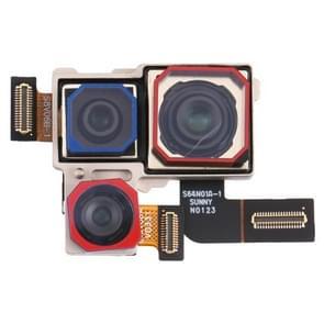 Camera aan de achterkant voor Xiaomi Redmi K30 Pro Zoom